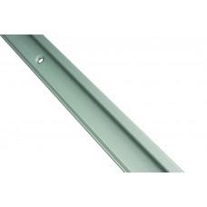 FLAP-TABLE PROF 1305-105-011AL L= 660MM