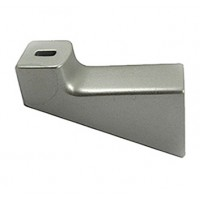 HANDRAIL WALL SUPPORT AA 2398A