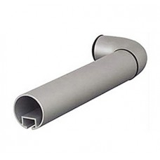 HANDRAIL PROFILE ROUND AA 2809 A METER