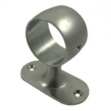 HANDRAIL SUPPORT BSC CENTRE 42MM 2549G GV