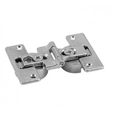 HINGES MISCELLANEOUS
