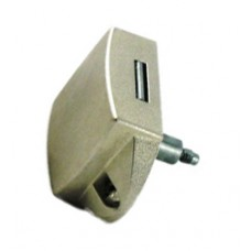 PUSH BUTTON CABINET LATCHES