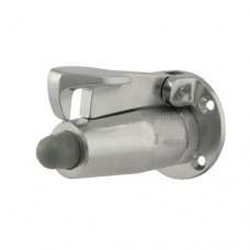 DOOR STOP W CATCH BSC 1346-103MM