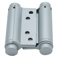 SWING DOOR HINGE BP DW/125MM A PIECE FRIDAVO