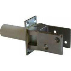 DOORSPRING HINGES