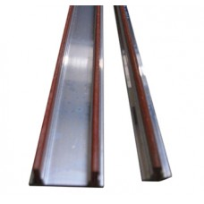 SLIDING DOOR HARDWARE Fibre