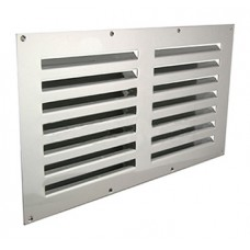 LOUVERED VENT BP 2537-160X800X80