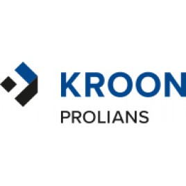 Kroonlocks.com