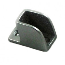 ANTI-ROLLING LEDGE SUPPORT BSC 2024 11X20