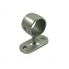 HANDRAIL SUPPORT AA CENTRE 38,5MM