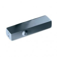 DOOR CLOSER 73 2-4 NO ARM