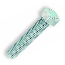 HEXAGON HEAD SET SCREW 12.9  M   16  X  30