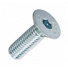 HEXAGON SOCKET COUNTERSUNK HEAD SCREW   M16X10.9