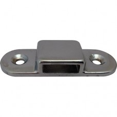 SUPPORTING PLATE FOR LADDER 85X28X14MM BPC
