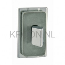 DOORCATCH BPC 1078 25MM