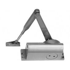 DOOR CLOSER 59-3 C/W ARM