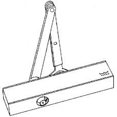 DOOR CLOSER OFFSH.83-6AC C/W A