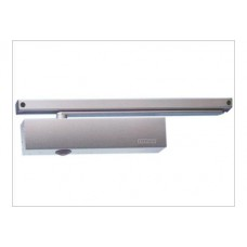 DOOR CLOSER GEZE 5000 1-6 NO SLIDING ARM