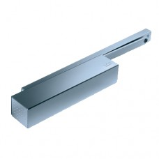 ARM F.DOOR CLOSER 93 SLIDING ARM