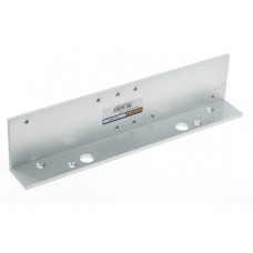 ANGULAR BRACKET F.DOOR CLOSER 4000-5000