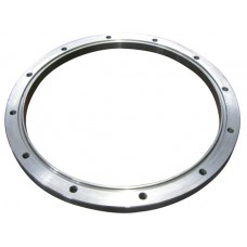 MANHOLE RING 580 32 THICK
