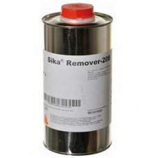 SIKA REMOVER 208 1000ML
