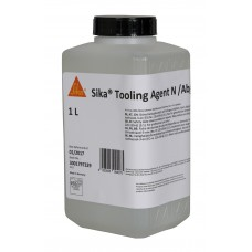 SIKA TOOLING AGENT N 1000ML
