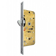 SLIDING DOOR LOCK 969WC  BSC