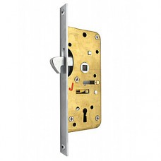 SLIDING DOOR LOCK 969   BSC